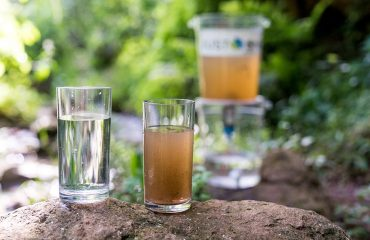 just-one-africa-water-filter-clean-water